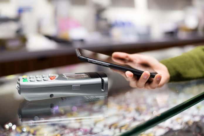 Billig mobil uden abonnement