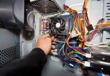Byg din egen computer