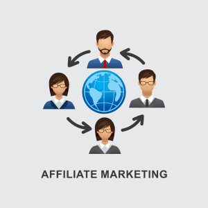 Affiliate marketing booster din forretning
