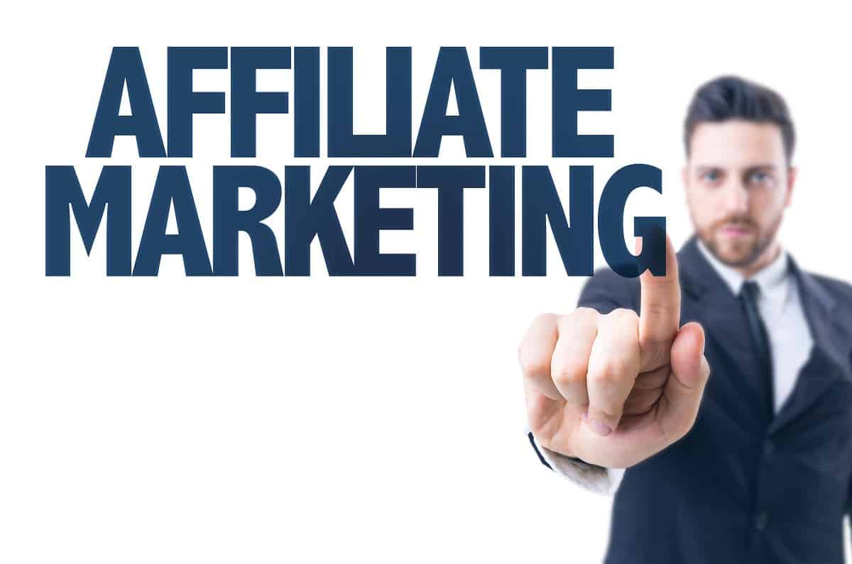 affiliate marketing casino online