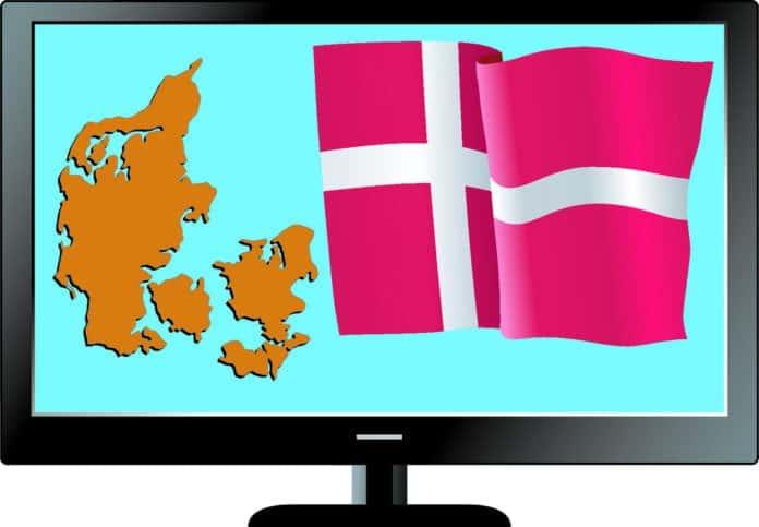 De bedste danske TV-serier siden 2000.