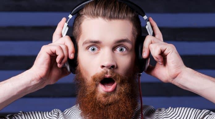 Find de bedste høretelefoner til prisen