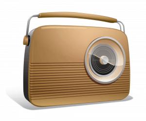 DAB radio – Nu kun med DAB+ signal