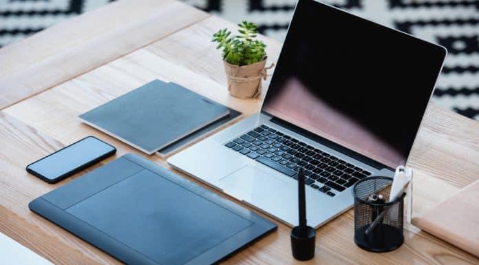 gadgets til computer