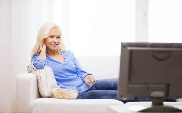 Stream gratis tv-kanaler på computer og tv