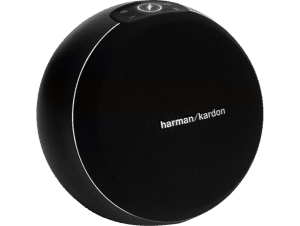 Harman Kardon Omni 10 Bluetooth højtaler