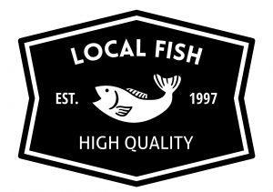 Brugbare tips til lokal SEO for små virksomheder