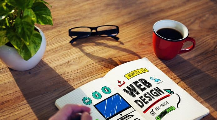 Lav din egen hjemmeside