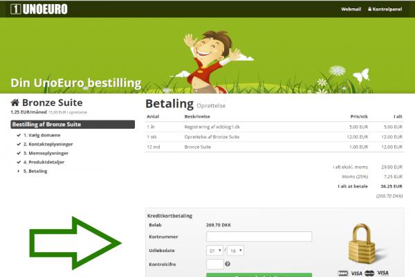 unoeuro_step5_betaling