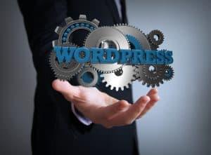 Hver fjerde hjemmeside i verden er nu bygget med WordPress